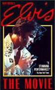 Elvis (Elvis the Movie)