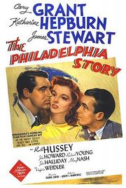 The Philadelphia Story (1940)