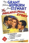The Philadelphia Story
