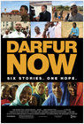 Darfur Now Poster