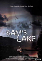 Sam's Lake