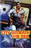 City Beneath the Sea (One Hour to Doomsday)