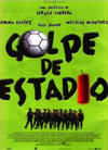Golpe de estadio(Time Out)