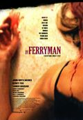 The Ferryman