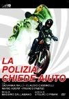 La Polizia chiede aiuto (What Have They Done to Your Daughters?)(Coed Murders)(The Police Want Help)