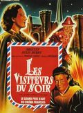 Les Visiteurs du Soir (The Devil's Envoys)