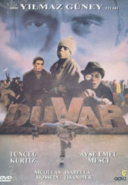 Duvar (The Wall)
