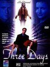 Watch Three Days Full Movie Megashare 1080p