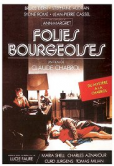 Folies Bergere (The Twist)
