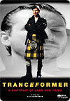 Tranceformer - A Portrait of Lars von Trier
