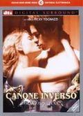 Canone inverso - making love