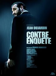 Contre-enqute (Counter Investigation)