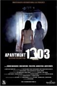 Apartment 1303