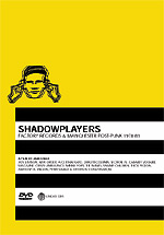 Shadowplayers