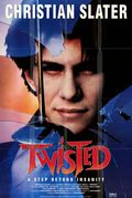 Twisted (Twisted: A Step Beyond Insanity)