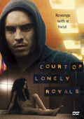 Court of Lonely Royals