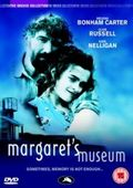 Margaret's Museum