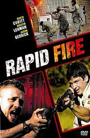 Rapid Fire - Rotten Tomatoes