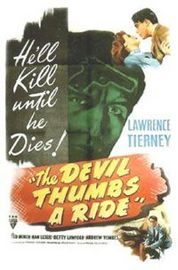 The Devil Thumbs a Ride