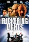 Blinkende Lygter (Flickering Lights)