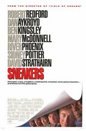 Watch Sneakers Stream Free Full Movie Megashare
