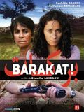 Barakat!
