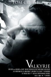 Valkyrie,movie,Tom,tom,Cruise,Cruz,rajarshi,poster,sharma,Valkiry,Valkary,trailer,WWII,world war movie