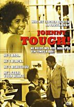 Johnny Tough