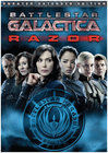 Battlestar Galactica: Razor