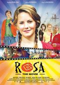 Rosa: The Movie