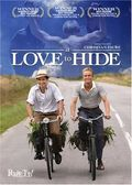 A Love to Hide (Un amour a taire)