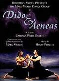 Dido and Aenaes
