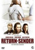 Return to Sender (Convicted)