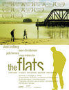 The Flats