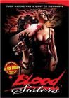 Blood Sisters (Slash)
