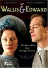 Wallis & Edward (Her Royal Affair)