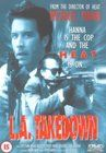 L.A. Takedown (Crimewave)