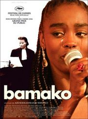 Bamako