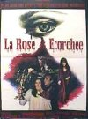 La Rose �corch�e (Devil's Maniac) (Ravaged) (The Blood Rose) (The Burnt Rose) (The Flayed Rose)