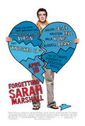 Forgetting Sarah Marshall poster & wallpaper