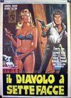Il Diavolo a sette facce (The Devil Has Seven Faces)