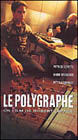 Le Polygraphe (Polygraph)