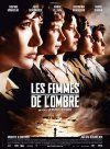 Les Femmes de l'Ombre (Female Agents)
