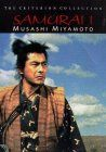 Miyamoto Musashi (Samurai 1: Musashi Miyamoto) (The Legend of Musashi) (Master Swordsman)