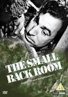 The Small Back Room (Hour of Glory) (1952)