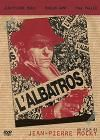 L'Albatros (Love Hate) (The Albatross)