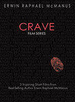Crave
