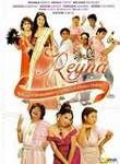 Reyna