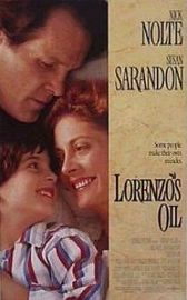 Lorenzo's Oil