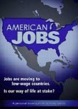 A German solution to an American jobs problem?